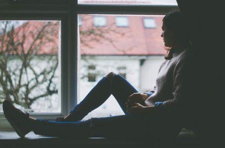 Cum sa faci fata depresiei