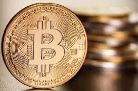 Tu stii cum sa investesti in Bitcoin fara a pierde nimic?