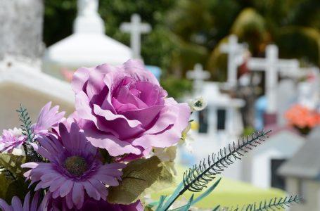 Descopera tot ce trebuie sa stii inainte sa alegi o firma funerare Bucuresti
