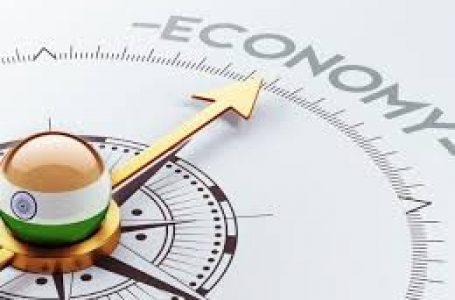 Vrei sa fii la curent cu cele mai noi stiri economice? Acceseaza site-ul online B1!
