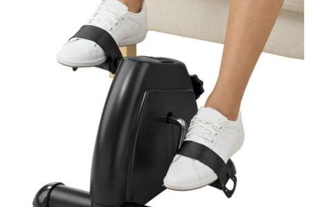 Cum sa alegi o bicicleta recuperare ideala pentru persoanele cu dizabilitati?