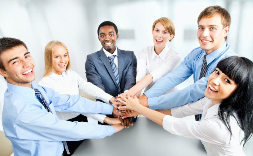 Cum definim motivația angajaților