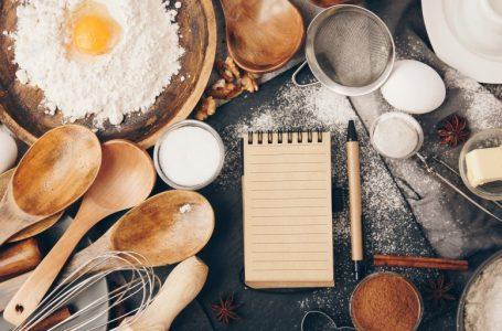Ce cuptoare sunt bune pentru a găti acasă?