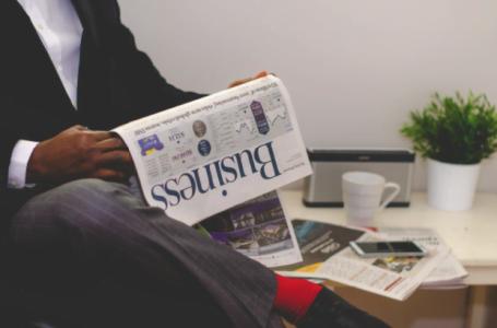 Ce este un articol SEO, cu ce se diferenţiază de un articol obişnuit şi ce rezultate aduce pentru companii?