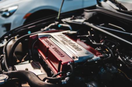 Alegerea unei baterii auto potrivite