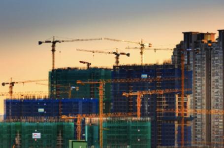 Structuri metalice pentru construcții moderne