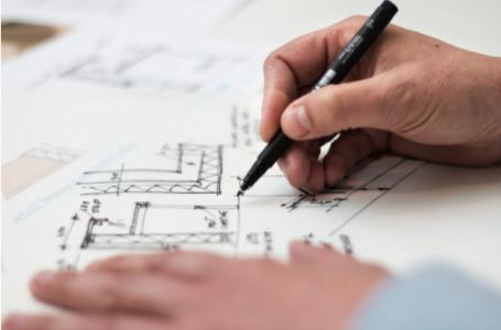 Avantajele proiectelor de construcţii tip vs. proiectelor personalizate – ce ţi se potriveşte?