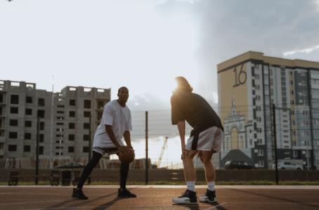 4 idei de sporturi pe care să le practici în timpul liber