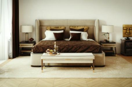 Așezarea corectă a covorului – sfaturi utile