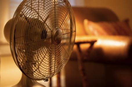 4 soluţii pentru a te bucura de răcoare vara, fără aer condiţionat