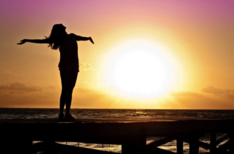 Cum sa obtii echilibrul corect pentru o viata traita in cel mai frumos mod