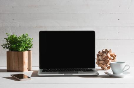 4 marci de laptop cu un raport foarte bun calitate-pret