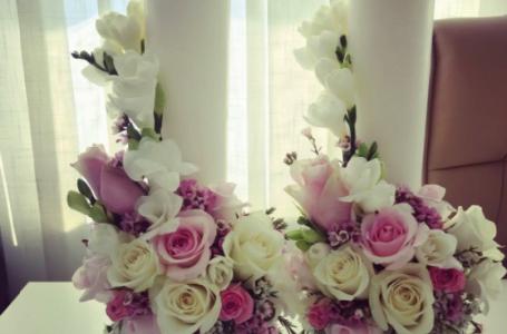 Lumânările de nuntă – semne, superstiţii, tradiţii, semnificaţii
