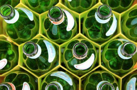 Reciclarea metalelor vs. reciclare plastic